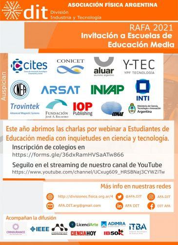 Invitacion escuelas_001