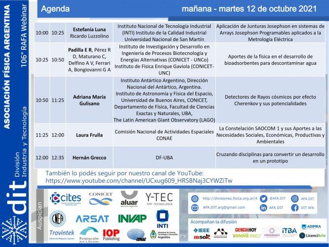 agendas_diarias DIT AFA 2021(1)_001