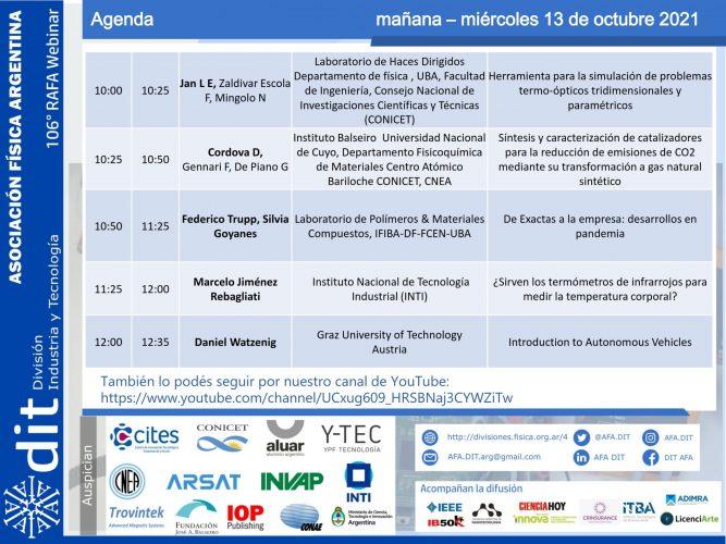 agendas_diarias DIT AFA 2021(1)_003