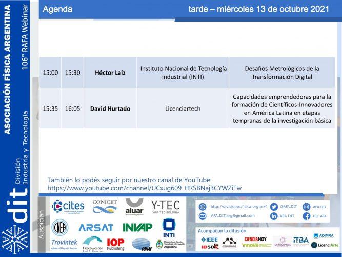 agendas_diarias DIT AFA 2021(1)_004