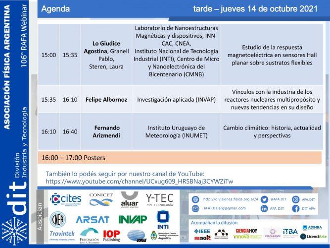 agendas_diarias DIT AFA 2021(1)_006