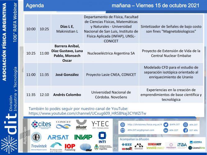 agendas_diarias DIT AFA 2021(1)_007