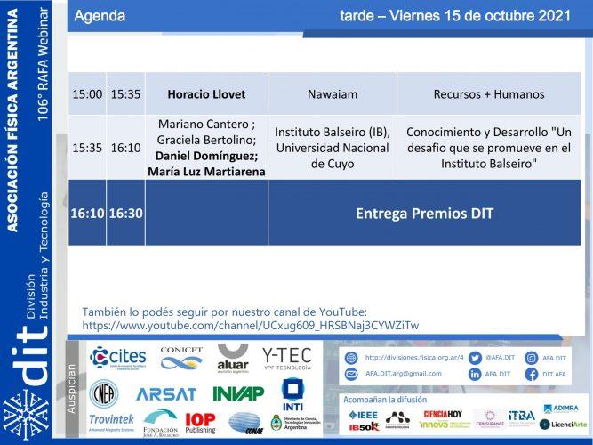 agendas_diarias DIT AFA 2021(1)_008