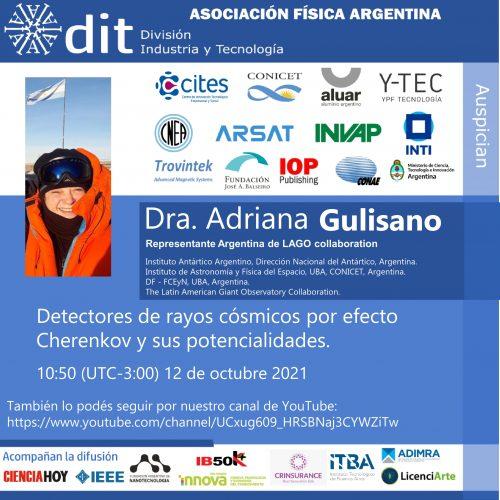 flyers_todos los charlistas 01_001