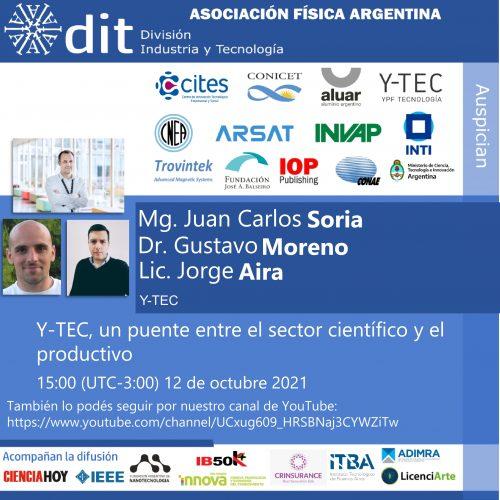 flyers_todos los charlistas 01_004