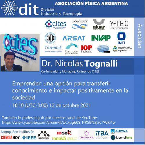 flyers_todos los charlistas 01_006