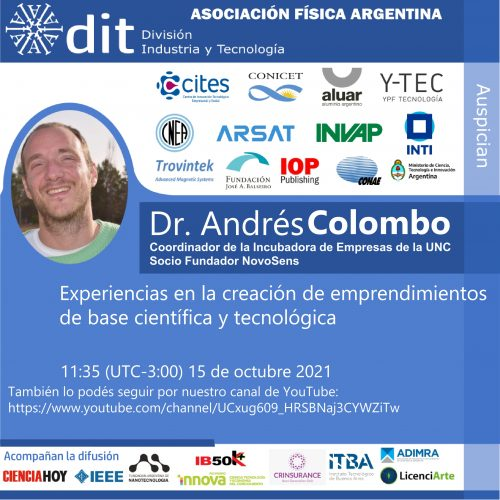 flyers_todos los charlistas 01_020