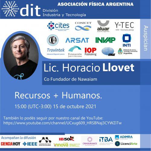 flyers_todos los charlistas 01_021