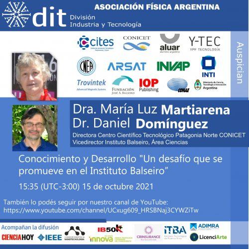 flyers_todos los charlistas 01_022